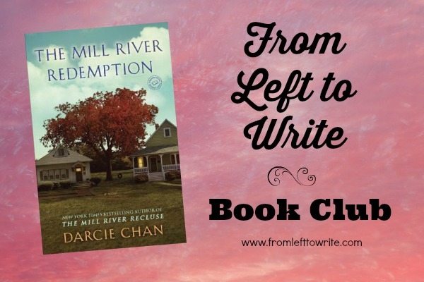 Mill-River-Redemption-Book-Club-FL2W