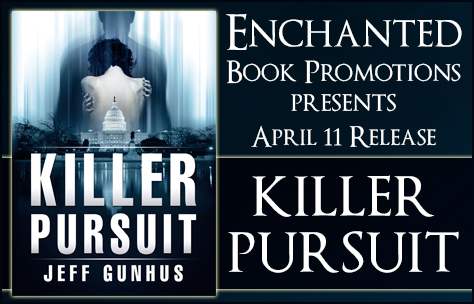 killerpursuit