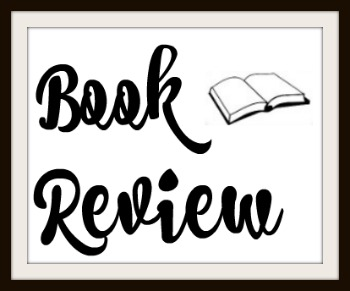 Book Review // Behind Her Eyes by Sarah Pinborough