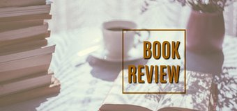 Book Review // Baby Teeth by Zoje Stage