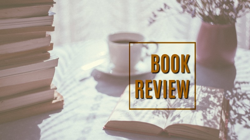 Book Review // A Killing at the Creek by Nancy Allen