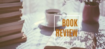 Book Review // Framed by Wayne Kerr