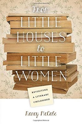 From Little Houses to Little Women Book Cover